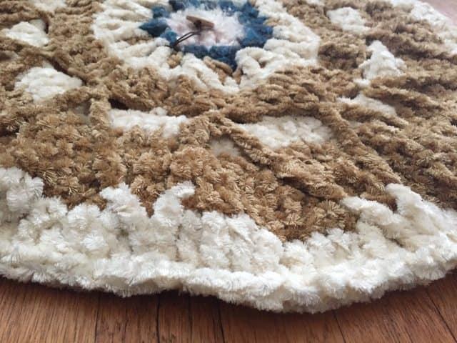Emmy's Crochet MandalasforMarinke 6