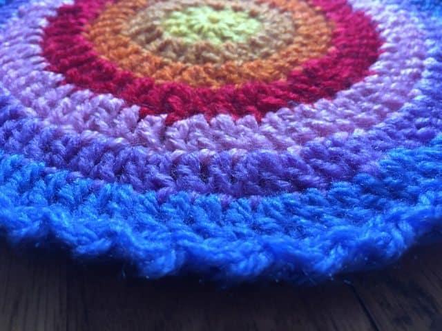 Madalena Crochet MandalasForMarinke2