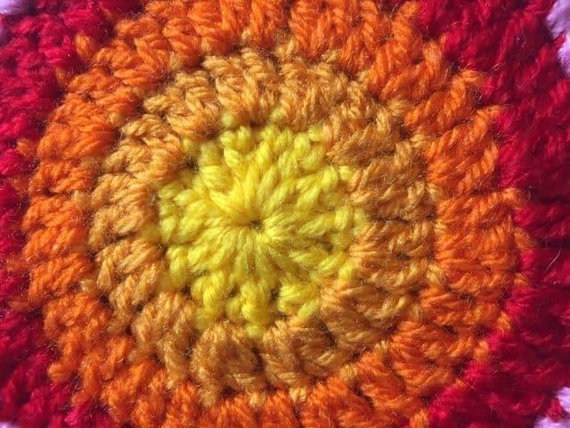 Madalena Crochet MandalasForMarinke4