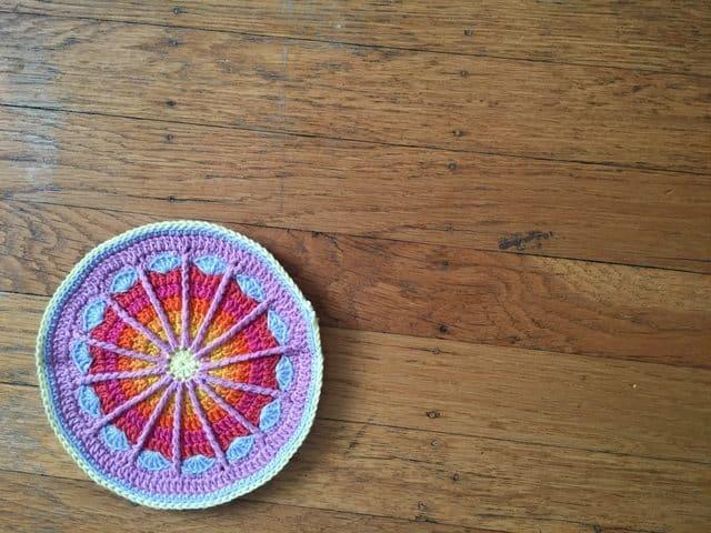abide crochet mandalasformarinke 2