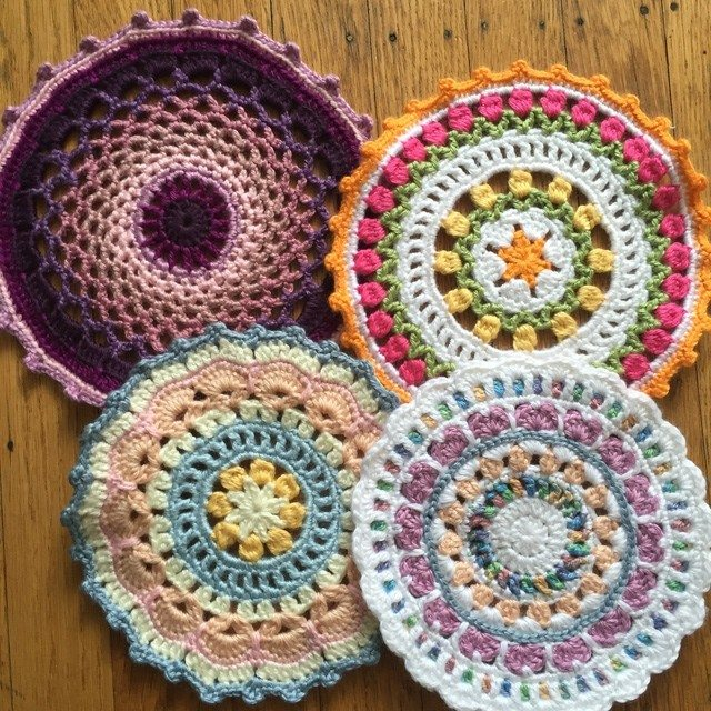 alison crochet mandalasformarinke 1