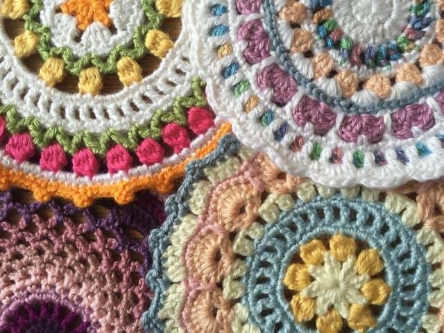 alison crochet mandalasformarinke 2