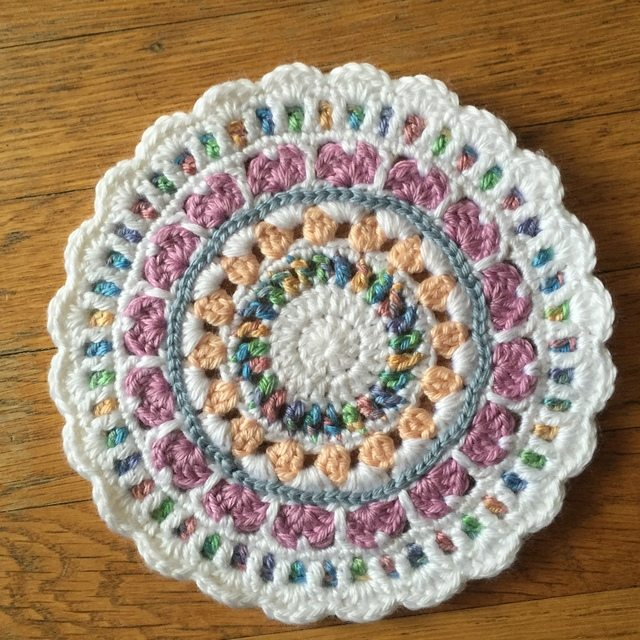 alison crochet mandalasformarinke 6