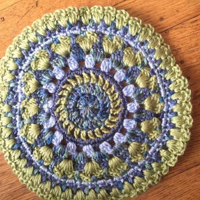 amy crochet mandalasformarinke 1