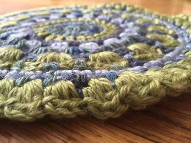 amy crochet mandalasformarinke 2
