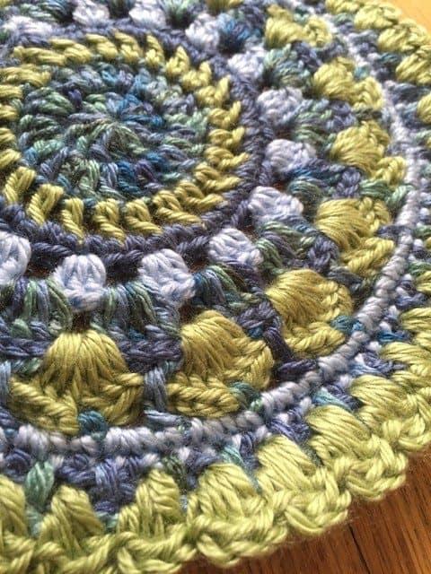 amy crochet mandalasformarinke 6