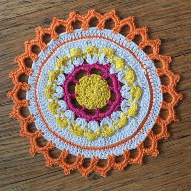 anne crochet mini mandalasformarinke 2