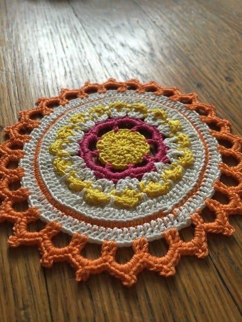 anne crochet mini mandalasformarinke 8