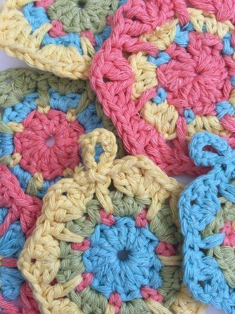 annies crochet mini mandalasformarinke 2