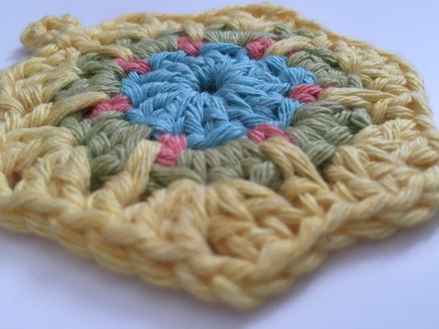 annies crochet mini mandalasformarinke 4