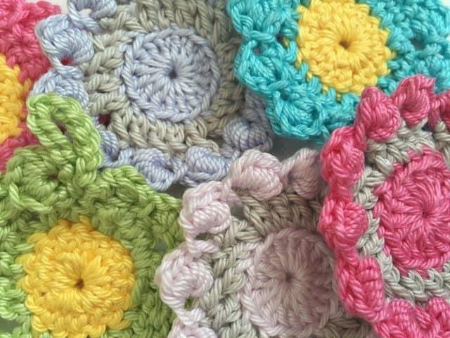baobab's crochet mandalasformarinke 4
