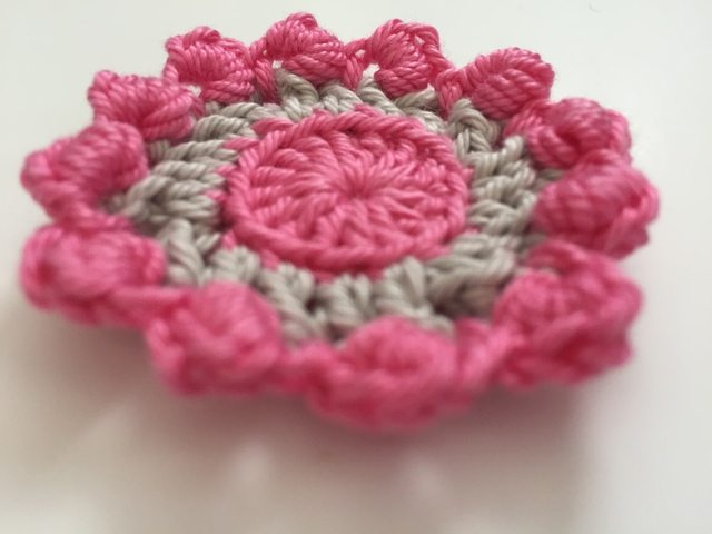 baobab's crochet mandalasformarinke 6