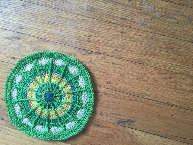 betty crochet mandalasformarinke 4
