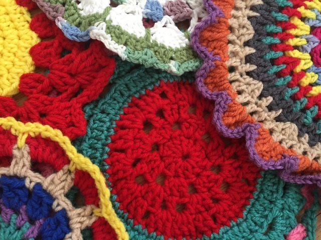 carmen crochet mandalasformarinke