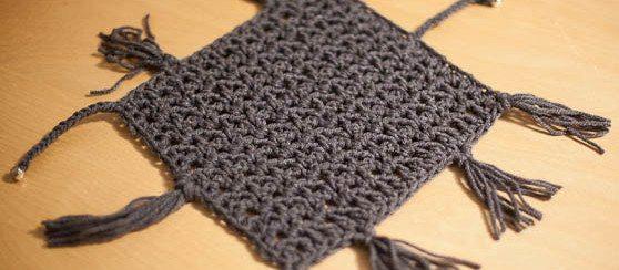 cat toy crochet blanket free pattern