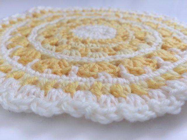 charlie's crochet mandalasformarinke 2