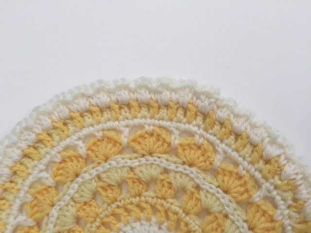 charlie's crochet mandalasformarinke 3