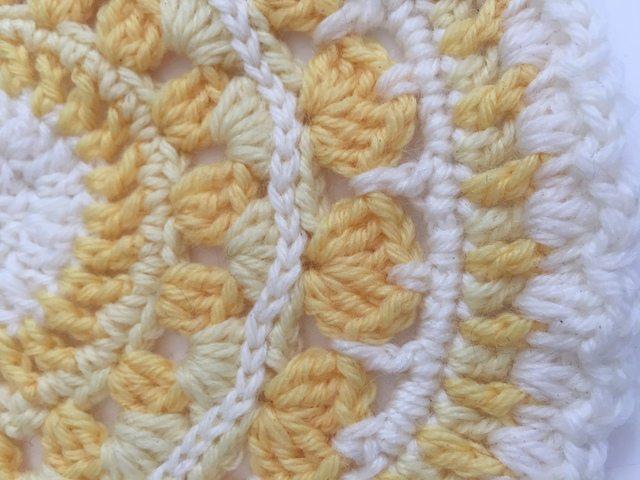 charlie's crochet mandalasformarinke 4
