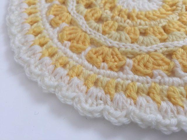 charlie's crochet mandalasformarinke 5