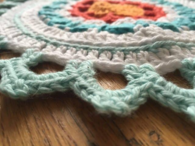 cherie crochet mandalasformarinke 2