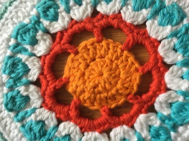 cherie crochet mandalasformarinke 4