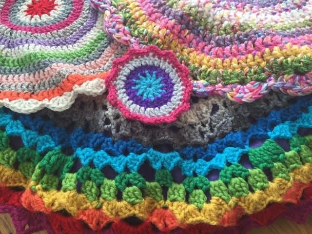 cris crawford crochet mandalasformarinke 10