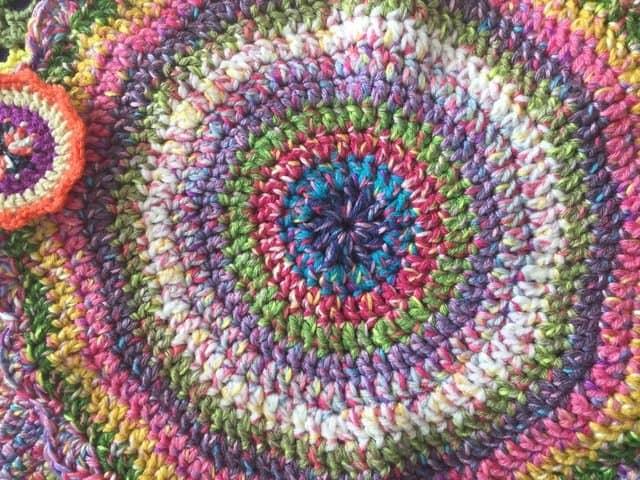 cris crawford crochet mandalasformarinke 11