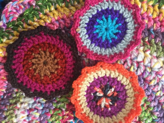 cris crawford crochet mandalasformarinke 13