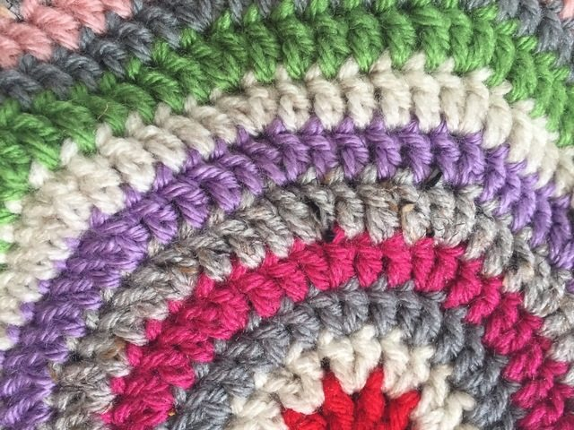 cris crawford crochet mandalasformarinke 14