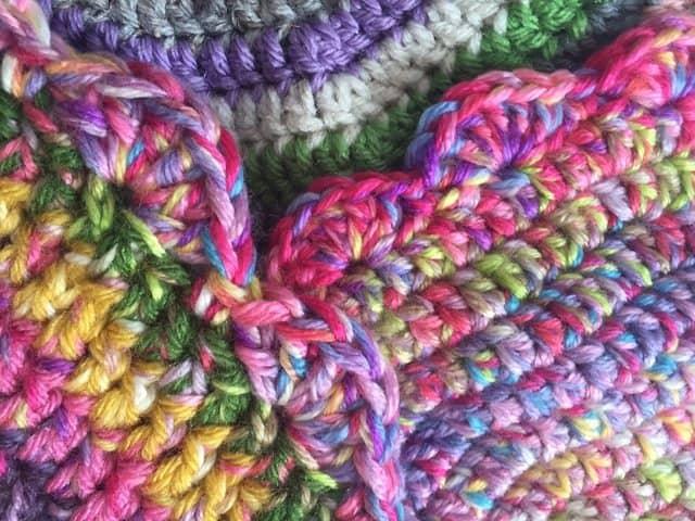 cris crawford crochet mandalasformarinke 15