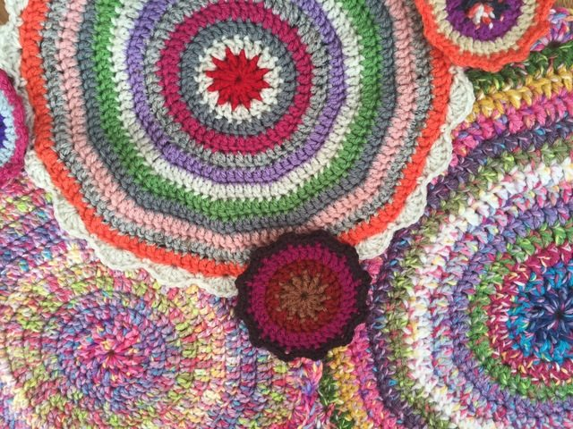 cris crawford crochet mandalasformarinke 1
