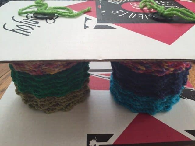 cris crawford crochet mandalasformarinke 2