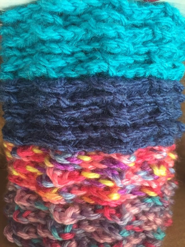 cris crawford crochet mandalasformarinke 3