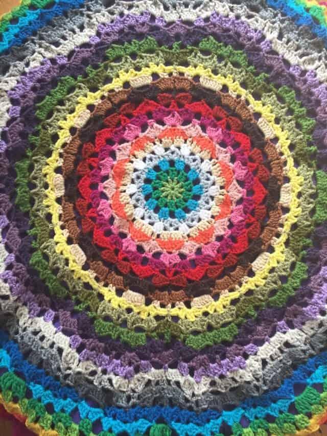 cris crawford crochet mandalasformarinke 4
