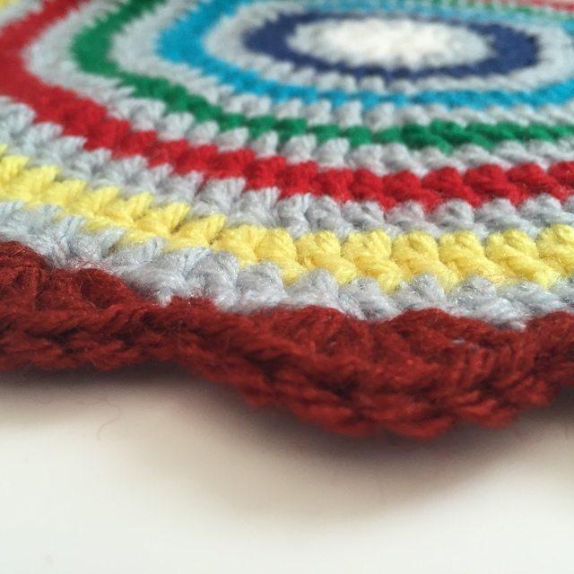 cris crawford crochet mandalasformarinke 7