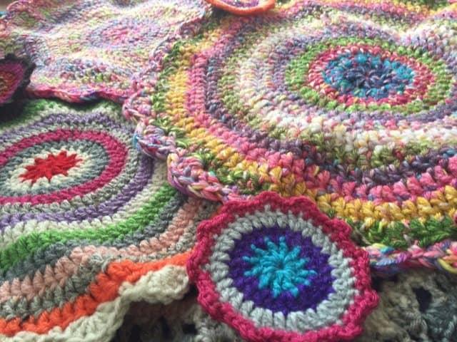 cris crawford crochet mandalasformarinke 9