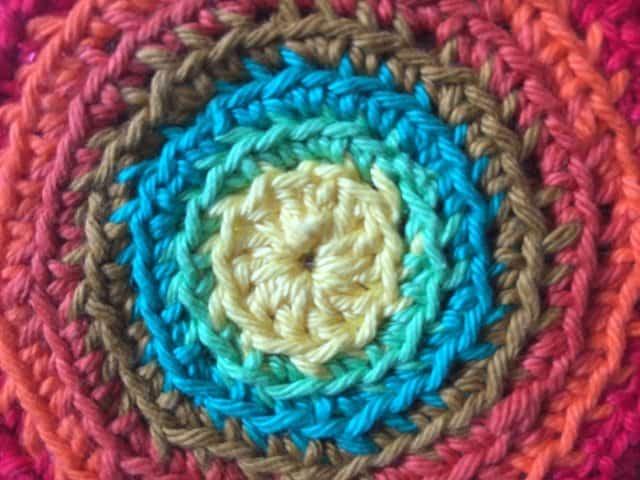 dineke crochet mini mandalasformarinke 10