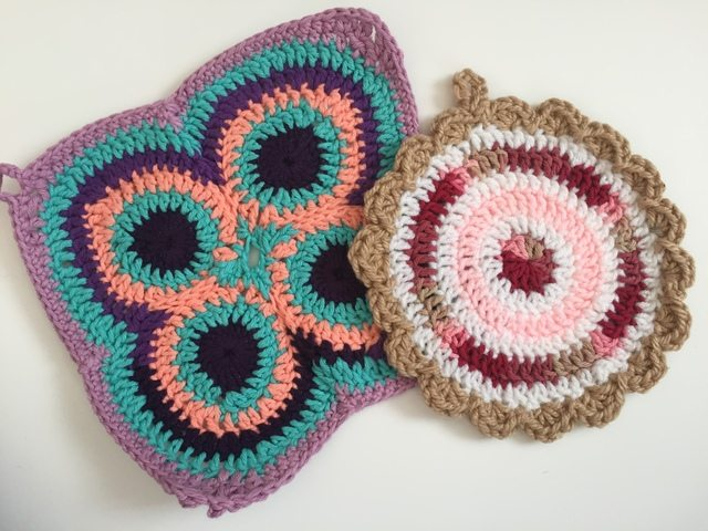 elisabeth crochet mandalasformarinke 1