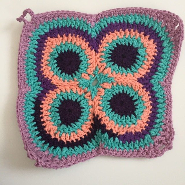 elisabeth crochet mandalasformarinke 2