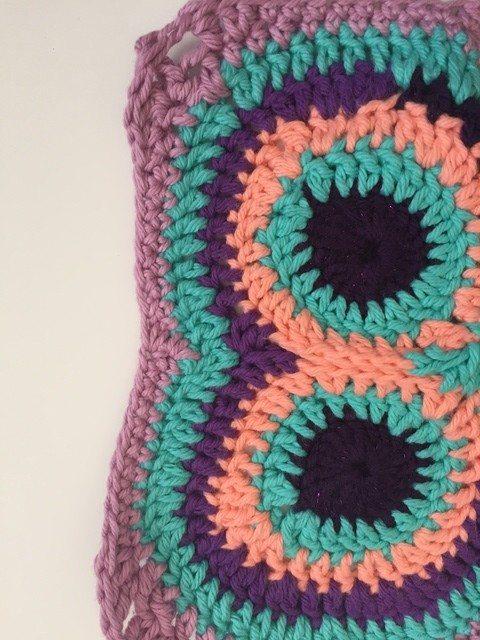 elisabeth crochet mandalasformarinke 3