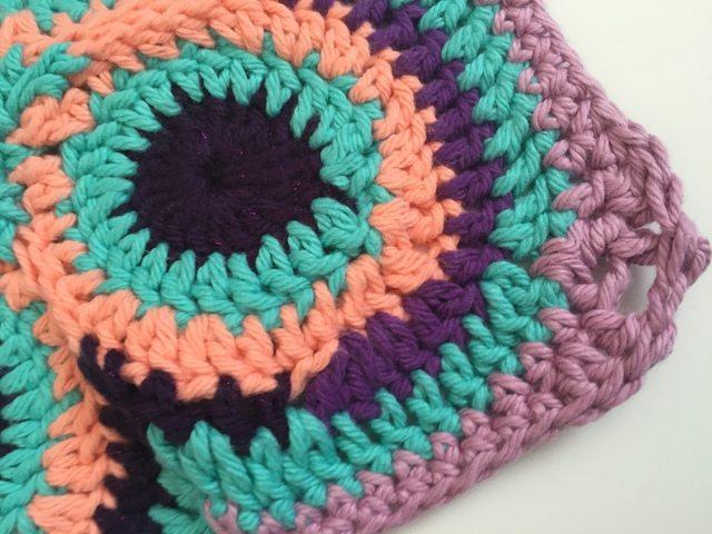 elisabeth crochet mandalasformarinke 4
