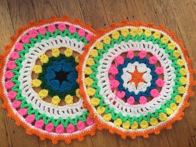 emily crochet mandalasformarinke 1