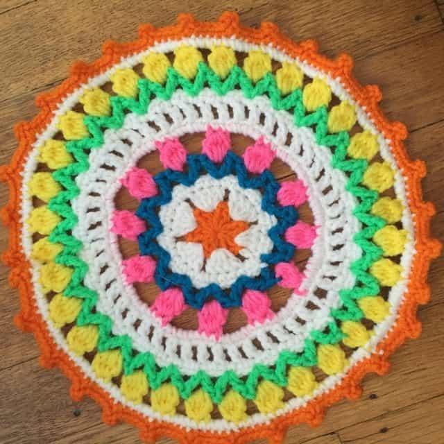 emily crochet mandalasformarinke 4