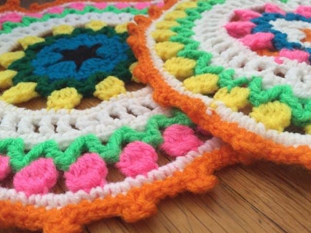 emily crochet mandalasformarinke 5