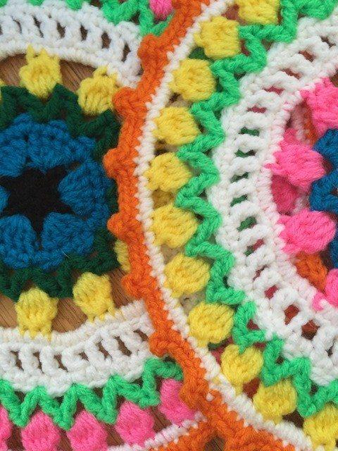 emily crochet mandalasformarinke 6