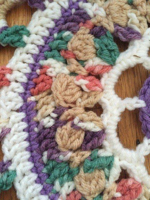 julie crochet mandalasformarinke 1