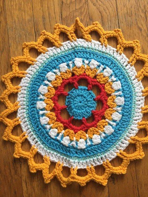 helen crochet mandalasformarinke 1