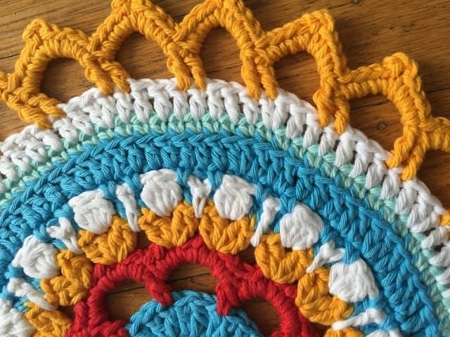 helen crochet mandalasformarinke 2