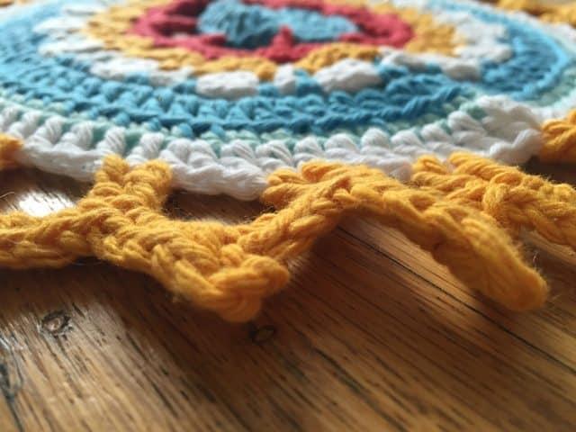 helen crochet mandalasformarinke 3