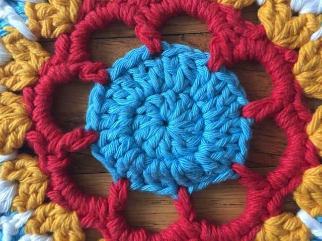 helen crochet mandalasformarinke 4